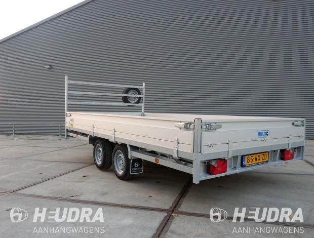 hulco-aanhanger-plateauwagen