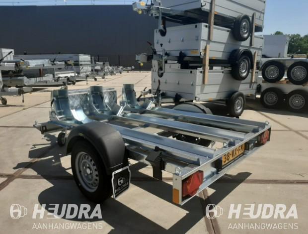 humbaur-aanhanger-humbaur-motortrailer