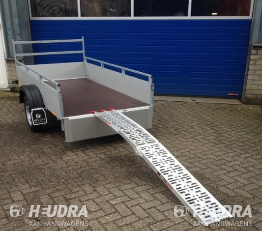 anssems-bsx-bakwagen-aanhanger-met-inklapbare-oprijplaat