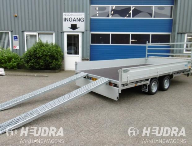 hulco-medax-2-plateauwagen-met-rijplaten