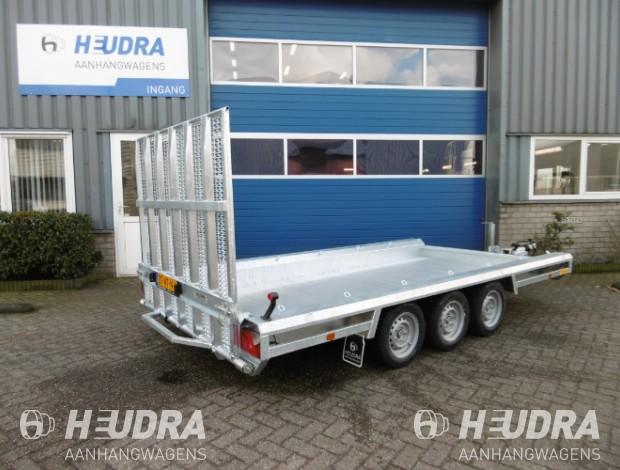 hulco-terrax-3