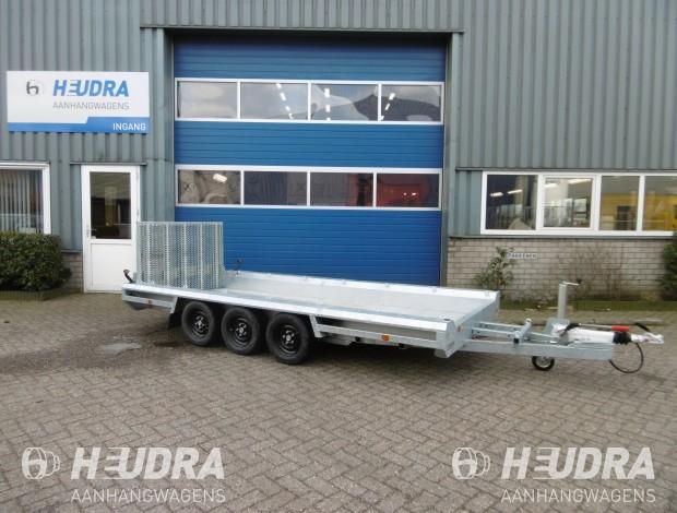 hoogwerker-machinetransporter-minigraver
