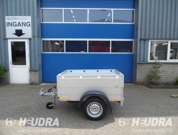 bagagewagen-huren-anssems-gt500-151-x-101-x-48-cm