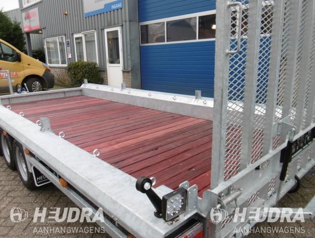 heudrax-machinetransporter-op-maat-met-houten-vloer