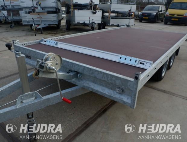 anssems-msx-2700-kg-met-lier