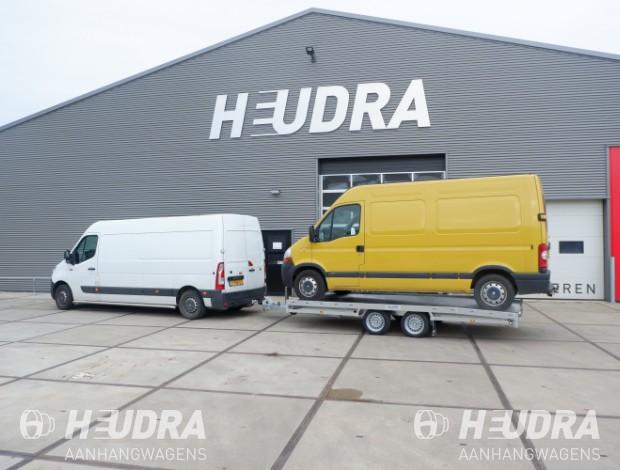 autotransporter-bestelbus-hulco-carax