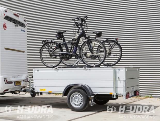 fietsendrager-aanhanger