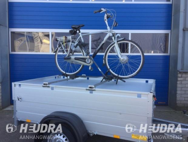 fietsendrager-op-bagagewagen-elektrische-fietsen