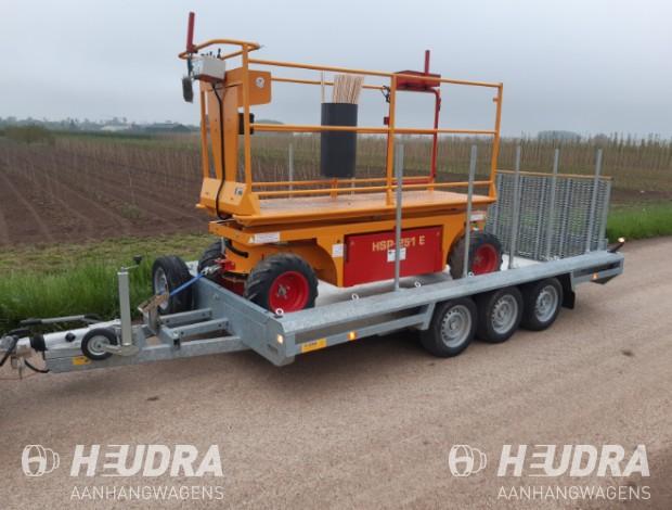 hulco-terrax-3-machinetransporter