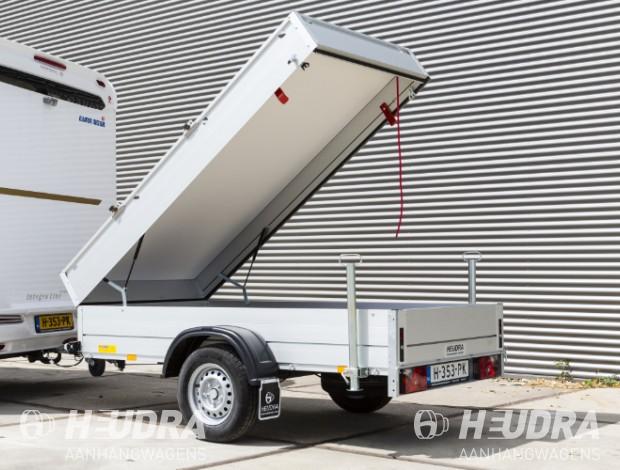 anssems-gt750-bagagewagen