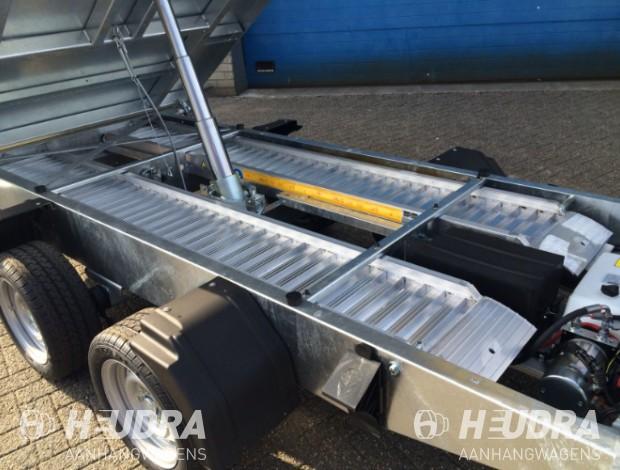 oprijplaten-humbaur-kipper-sterk-chassis