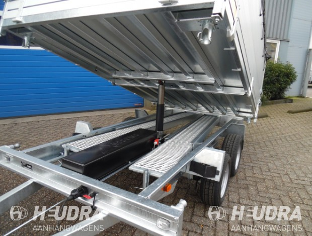 anssems-kipper-ksx-kipper-3500-kg