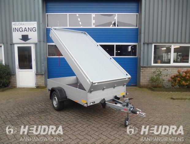 bagagewagen-huren-anssems-gtb750-251-x-126-x-48-cm