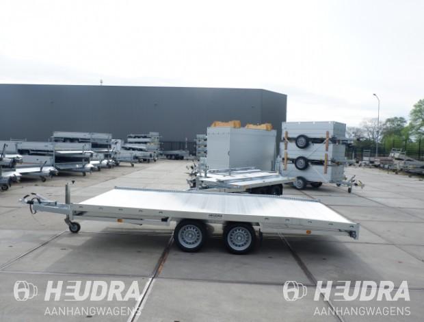hulco-carax-autotransporter-multitransporter