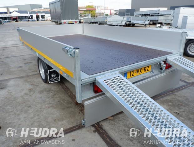 eduard-plateauwagen-met-oprijplaten