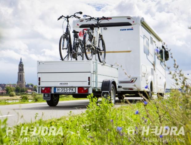 fietsendrager-aanhanger-fietsendrager-bagagewagen