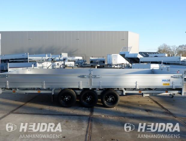 hulco-medax-3