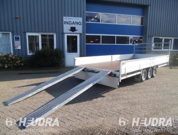 hulco-plateauwagen-2400-kg-aanhanger-met-rijplaten