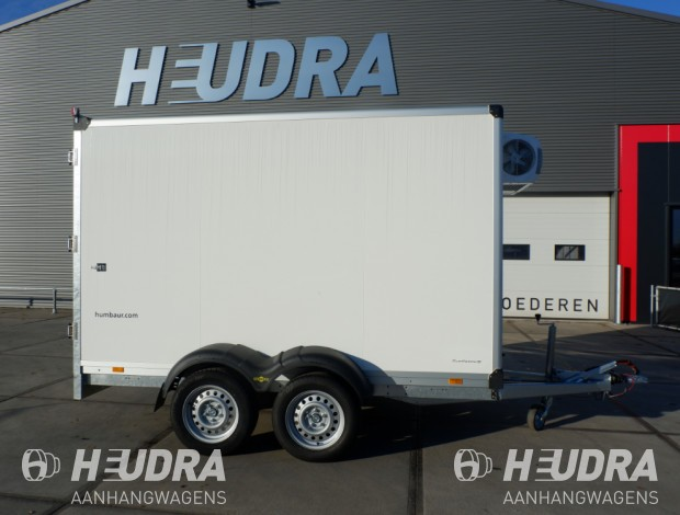 humbaur-koelwagen