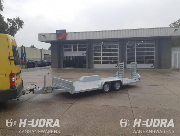 machinetransporter-op-maat-verlaagde-vloer