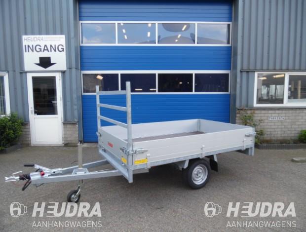 anssems-psx1350-plateauwagen-met-optie-voorrek