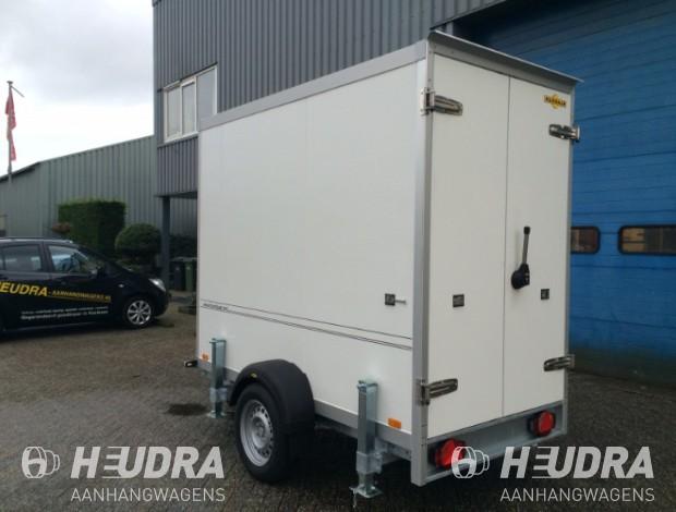 enkelas-koelwagen-koel-aanhanger