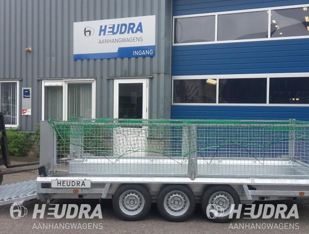 heudrax-machinetransporter-op-maat-met-loofrekken