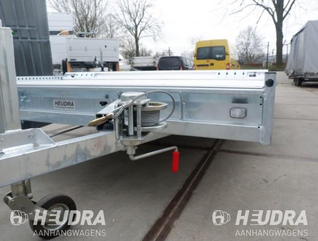 draaibare-lier-hulco-carax-multitransporter