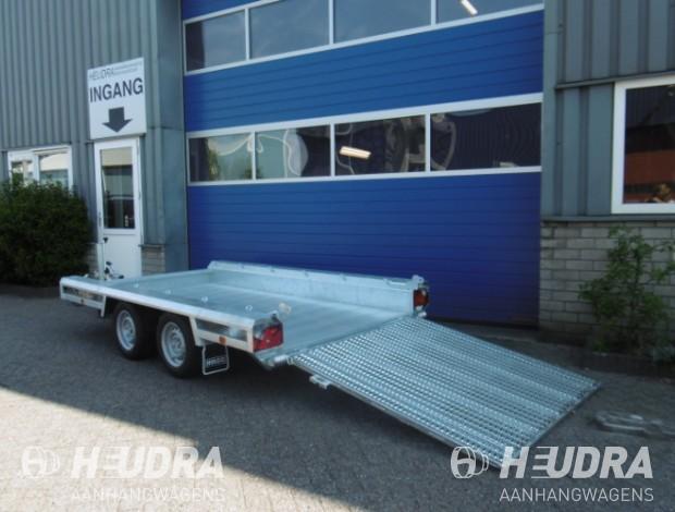 hulco-terrax-2-korte-kleppen