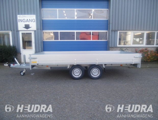 anssems-psx2000-405-x178-cm-plateauwagen