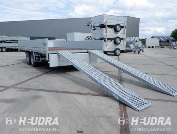 anssems-asx-plateauwagen-met-oprijplaten