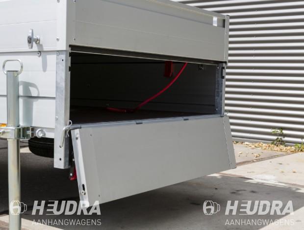 anssems-gt750-bagagewagen-met-steunpoot