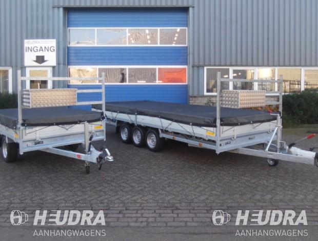 hulco-medax-3-met-gaaskleed