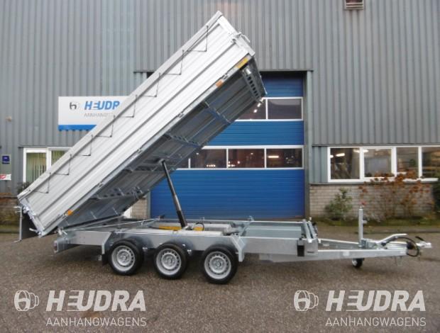 humbaur-kipper-3-as-tridemas
