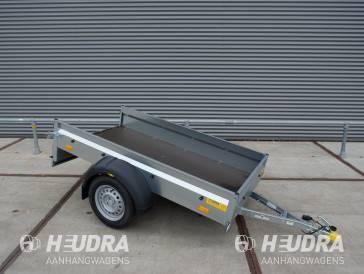 humbaur-steely-bakwagen