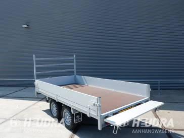 anssems-plateauwagen-psx-achterbord