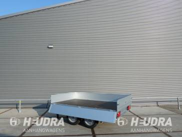 anssems-plateauwagen-zijbord