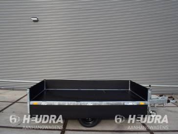 saris-plateauwagen-1350kg-bord-open