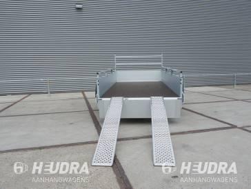 universele-rijplaat-400-kg