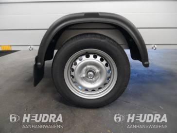 Luchtbandwiel 145/80R13