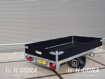 saris-plateauwagen-1350kg-achterkant