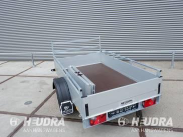 inklapbare-rijplaat-680-kg