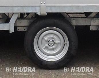 Reservewiel 185/60R12
