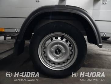 Reservewiel 155R13