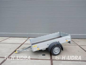 startrailer-inklapbare-aanhangwagen