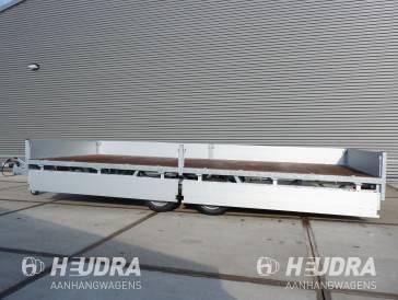 hulco-medax-2-502-x-203-zijborden