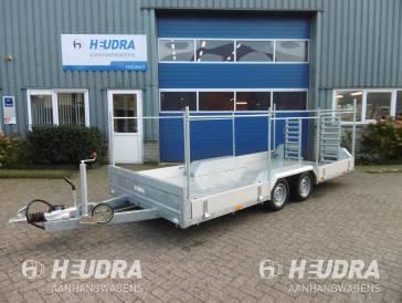 heudrax-machinetransporter-op-maat