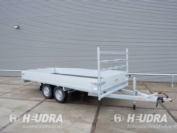 anssems-plateauwagen-met-voorrek-405-x-178