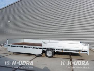 hulco-medax-2-502-x-203-zijbord