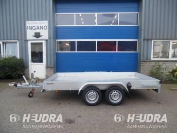 Anssems AMT1500 340x170cm autotransporter
